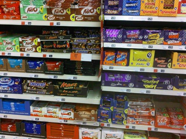 candy.jpg (640×480)