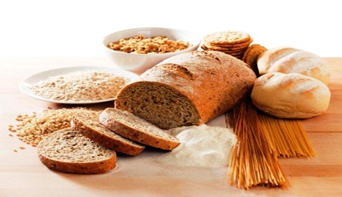 vitaminler ve tahıllar 2.jpg (685×395)